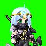 Master Chief  VI's avatar