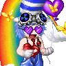 The_Bio_Hazard_Love's avatar