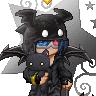 II Julz II's avatar