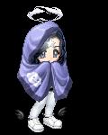 --emiilii--'s avatar