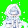 Haruyume's avatar