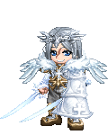 Angel Fabre