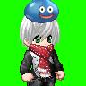 Cuppycake N i n j a's avatar