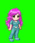 PiNkHaIrBaBe92's avatar