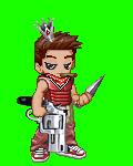 worry-free's avatar