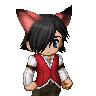 -HonestlyLying-'s avatar