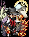 bonoyboy56's avatar