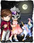 LucyLov3XoXo's avatar