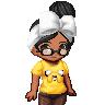 - M y l o X y l o t o_05's avatar