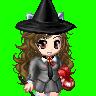 ashleidoodooss's avatar