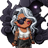 [Eve of Destruction]'s avatar