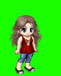 Twettybirdie's avatar
