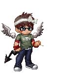 Soh Rhandum's avatar