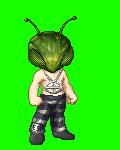 RageShark's avatar