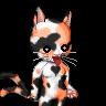 Bubble Emiri-Chan's avatar