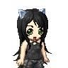 lunars_angel's avatar