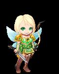 Lydia Fairton's avatar