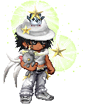 xXDemonic_Emo_AngelXx's avatar