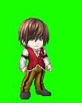 imgoodasdead's avatar