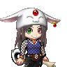 saxkat's avatar