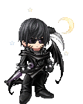 l_-Arch-Angel-22_l's avatar