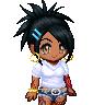 -Trishh Dishh-'s avatar