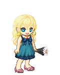 Dutchess Grace's avatar
