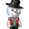 gaarasbloodyrose03's avatar