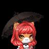 Rebel_yells's avatar