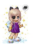 ii-Babiie SpOyAilty-xOx's avatar
