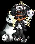 Great King Panda
