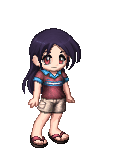 febe888's avatar