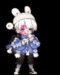 strawbeary milk