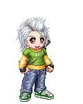KeesjeCola's avatar