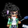 barium_X's avatar