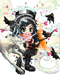 jade-and-onyx's avatar