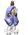 mexico510's avatar