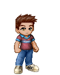 sniperman50's avatar