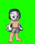 Daynon's avatar