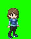 Lexi_keeping the peace's avatar