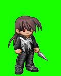lybs-2008's avatar