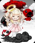 CretaceouslyExtinct's avatar