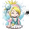 o0o-nosa-o0o's avatar