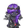 Blueberry Toast's avatar