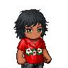Soullow's avatar