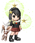 kellyclark18's avatar