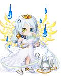 bloody_shadow_mistress's avatar