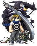 KeikoBan's avatar