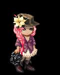 NYEM's avatar