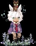 Darknessluna48's avatar